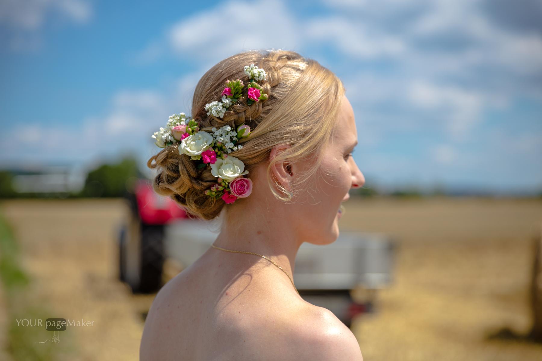 Hochzeitfotoografie by YOUR pageMaker