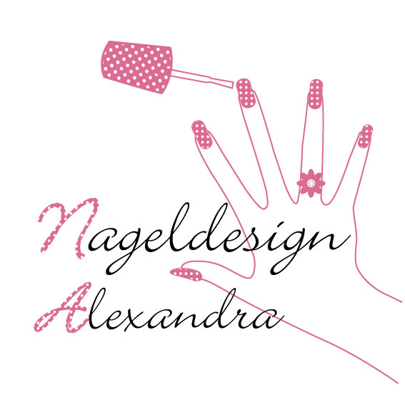 logoNageldesign_pink2