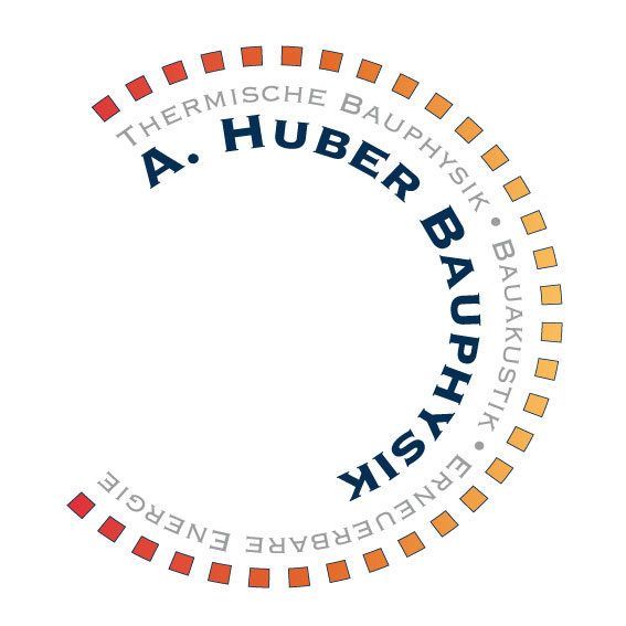 logo_annaHuber