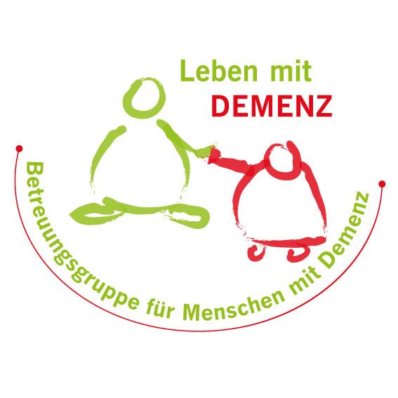 logo_demenz