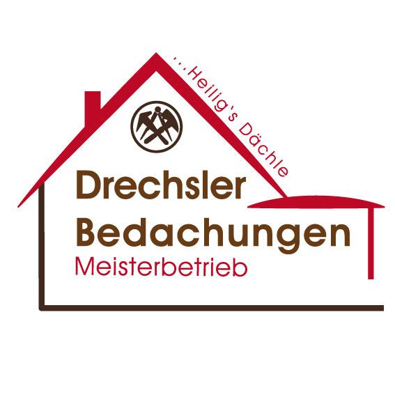 logo_drechsler
