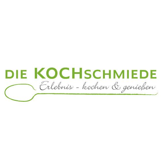logo_kochschmiede09