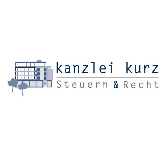 logo_kurz