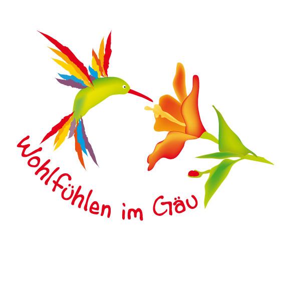 logo_wohlfuehlen_gaeu