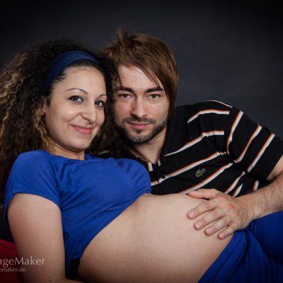 schwangerschaft_27