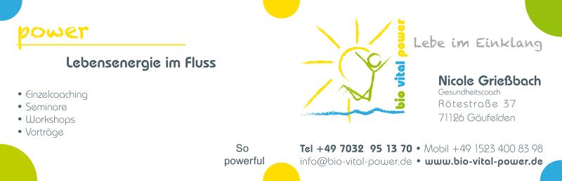 visitenkarte_biovitalpower2014_druck_aussen