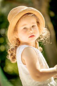 Kinderfotografie by YOUR pageMaker