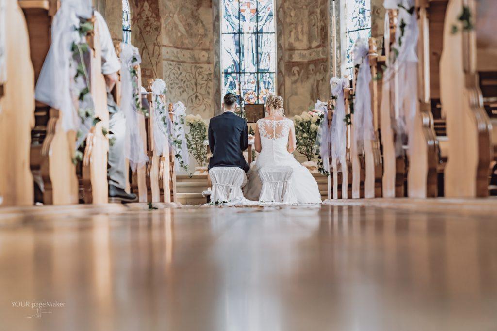 Hochzeitfotografie by YOUR pageMaker